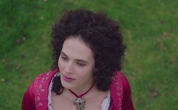 'Harlots,' Season 3 - Episode Three