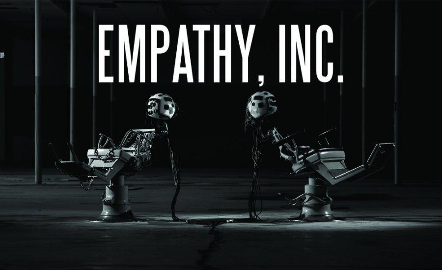 Empathy Inc.