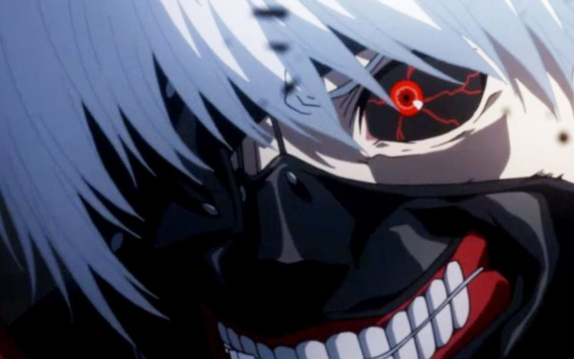 So You Wanna Get Into Anime 10 Horror Anime To Watch