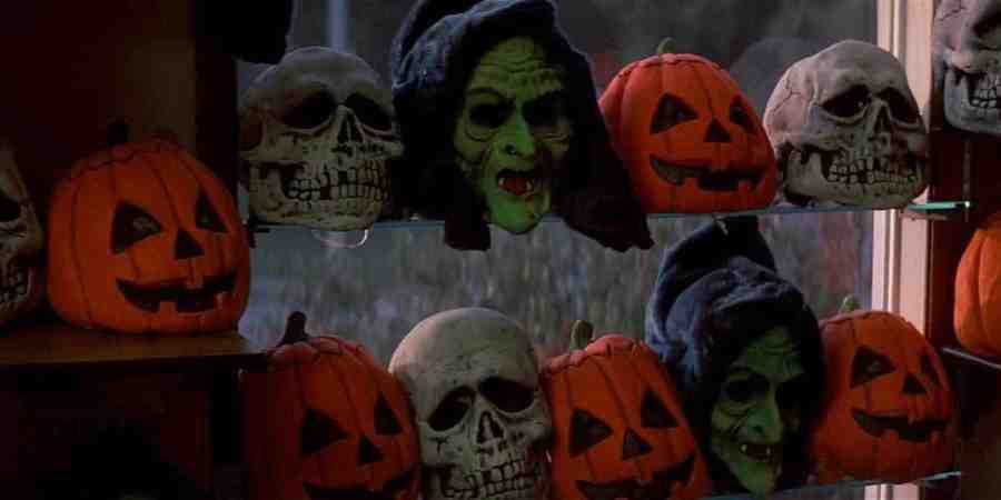 But Why Tho? A Geek Community 13 Halloween Horror Films to Watch This  October