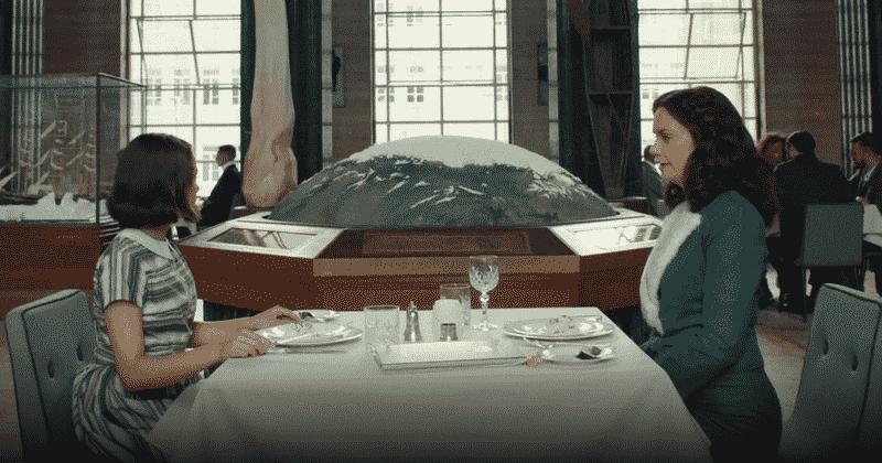 'His Dark Materials,' Episode 2 - The Idea of North