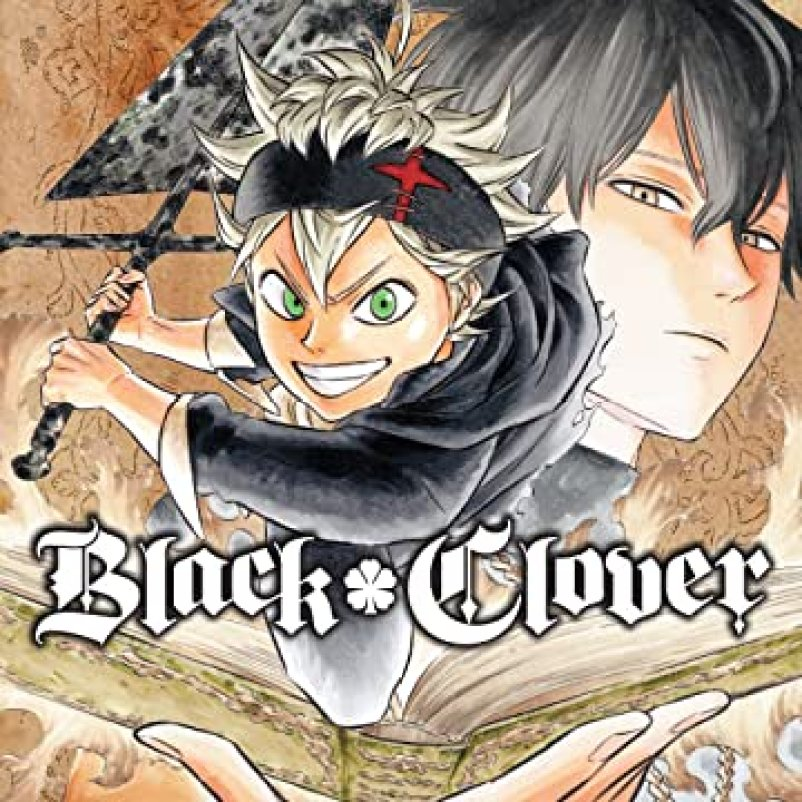 ComiXology Cover Black Cover