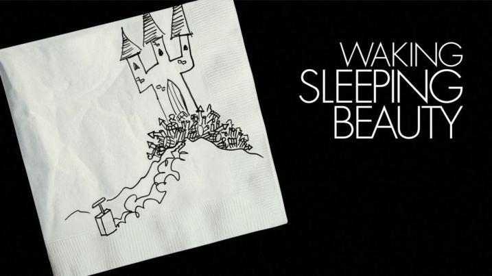 Documentaries to Watch - Waking Sleeping Beauty