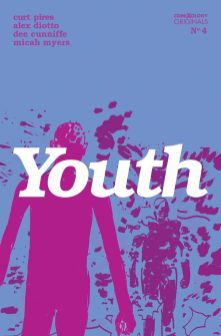 Youth 4 Cover-min