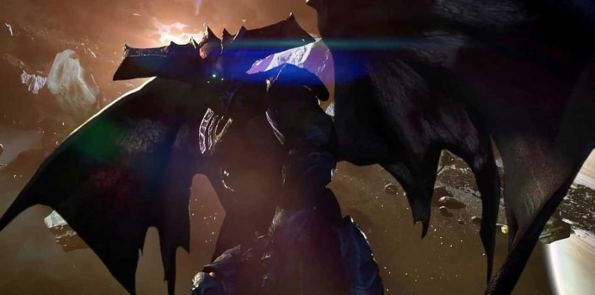 king's fall destiny raids