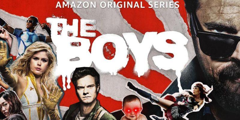 TheBoys_Season2_Banner-800x400-1.jpg?fit
