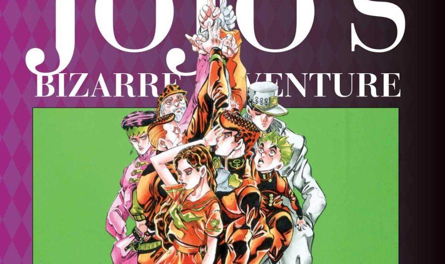 JoJo's Bizarre Adventure, Diamond is Unbreakable, Josuke, Yoshikage Kira