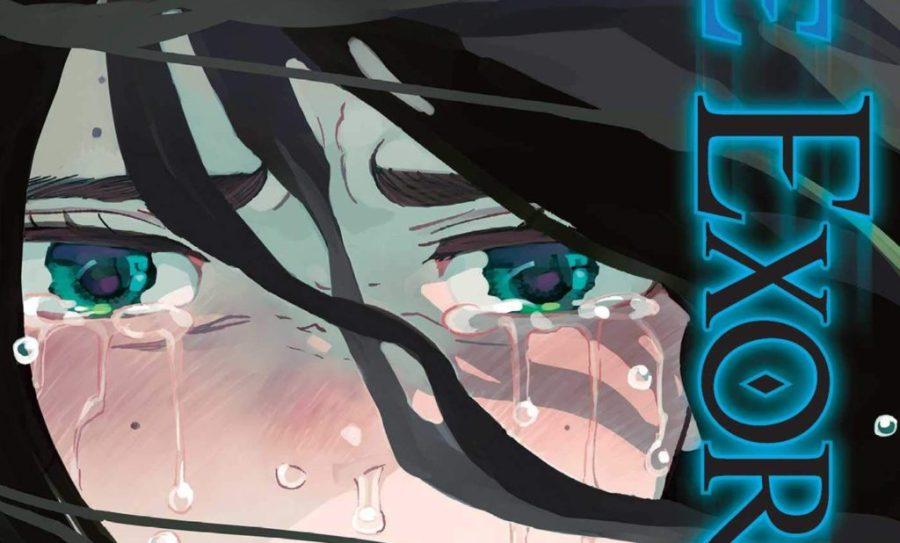 Blue Exorcist Volume 25