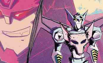 Transformers Beast Wars #2