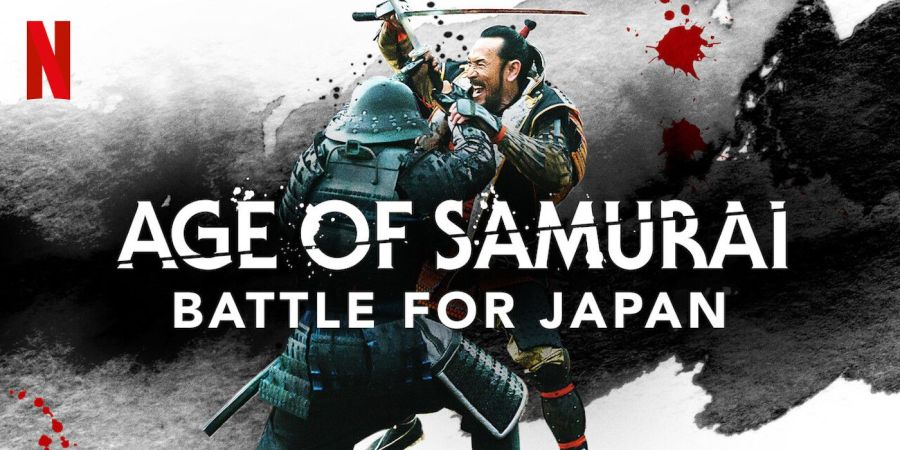 Age-of-Samurai-Battle-for-Japan-Logo