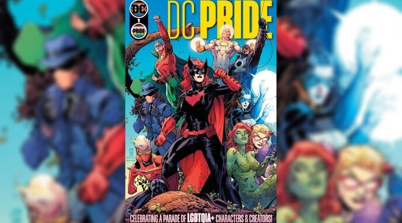 DC Pride