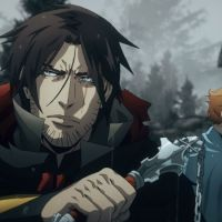 REVIEW: 'Castlevania' Season 4 Is Exactly How to End a Story