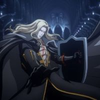 INTERVIEW: The Castlevania Journey with Samuel and Adam Deats