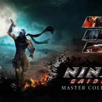 REVIEW: 'Ninja Gaiden: Master Collection' Gives Much Needed Ninja Nostalgia (XBO)