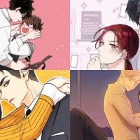 10 Workplace Romance Webtoons to Add to Your Reading List