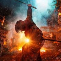 REVIEW: 'Rurouni Kenshin: The Final' Delivers A Worthy End To The Battosai's Story