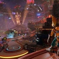 REVIEW: 'Ratchet & Clank: Rift Apart' Showcases Just What the PS5 Can Do