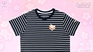 Crunchyroll Loves Cardcaptor Sakura - But Why Tho (12)