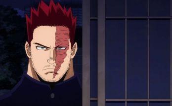 My Hero Academia Episode 105 - But Why Tho