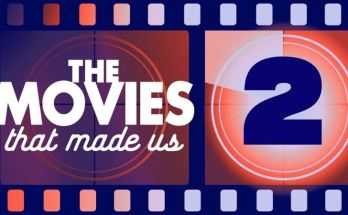 the movies that made us season 2 - But Why Tho