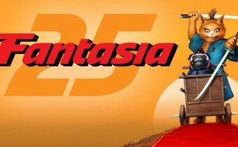 Fantasia Fest - But Why Tho