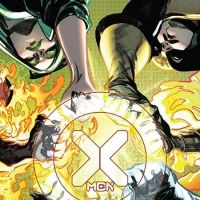 REVIEW: 'X-Men,' Issue #2