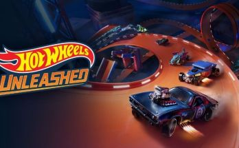 Hot Wheels Unleashed- But Why Tho