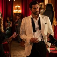 REVIEW: 'Lucifer' Season 6 Ends with a Thud