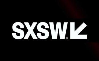 2022 SXSW Conference