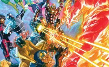 Iron Man #13