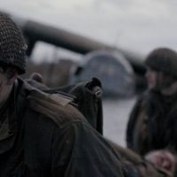 REVIEW: 'The Forgotten Battle' Is Not Entirely Forgettable