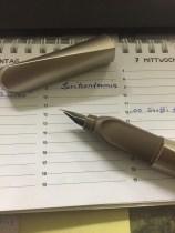 Schreibt toll!!