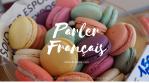 Lo lắng vì nói tiếng Pháp không hay và việc phát âm tiếng Pháp sao cho chuẩn