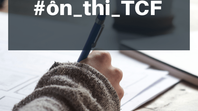 on-thi-TCF