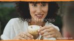 Nói tiếng Pháp lâu hơn: làm thế nào để duy trì cuộc hội thoại bằng tiếng Pháp?