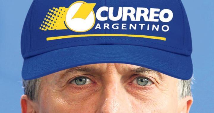 Correo Argentino: Macri presiona a la jueza para que rechace oferta del Estado