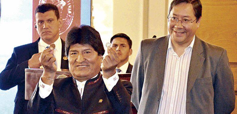 Bolivia es líder en reducción de la pobreza en la región