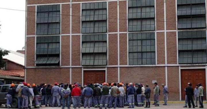 Jujuy: crece la incertidumbre por la venta de La Esperanza
