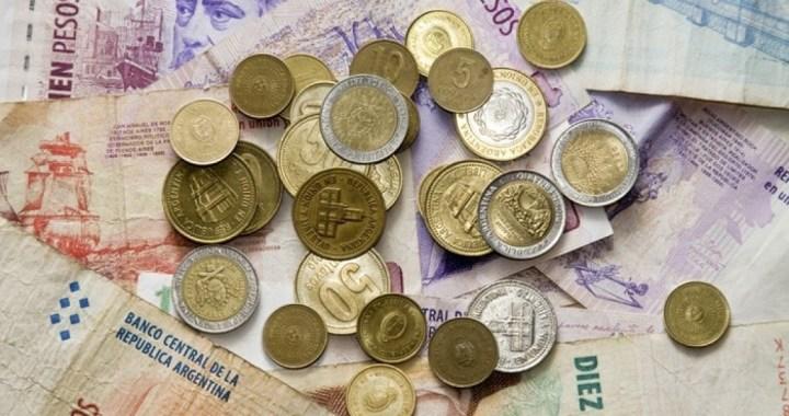 Pronostican que el peso argentino será la moneda de peor desempeño en el primer semestre de 2.019