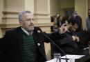 Diputados no quisieron pronunciarse en contra de los abusos en la iglesia