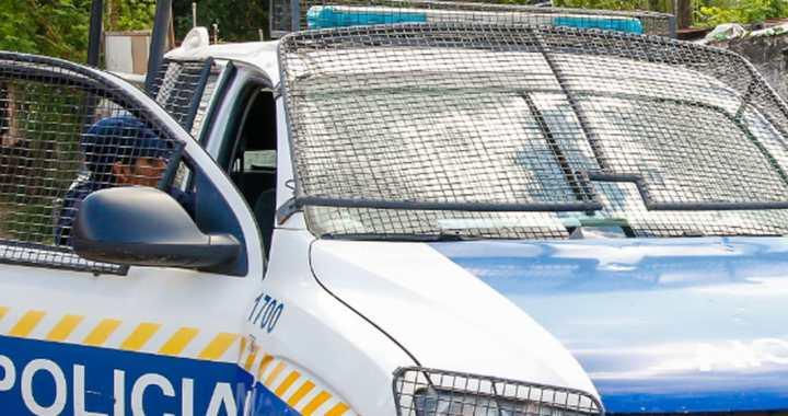 Villa Mitre: Fiscalía investiga el accionar policial por el crimen de Rosa Sulca