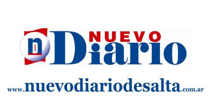 Persecución gremial: El dueño de Nuevo Diario despide a periodista por razones políticas