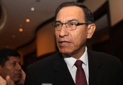 La crisis en Perú bajo una mirada retrospectiva: ¿Cómo fue que se dio la debacle?