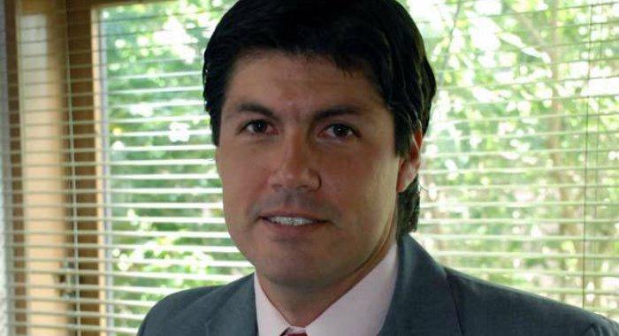 El salteño Gonzalo Quilodrán integrará el directorio del ENACOM