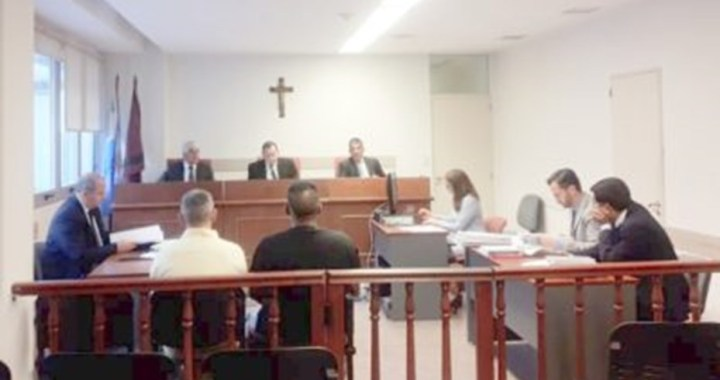 Prisión perpetua por el femicidio de Mariela Alejandra López