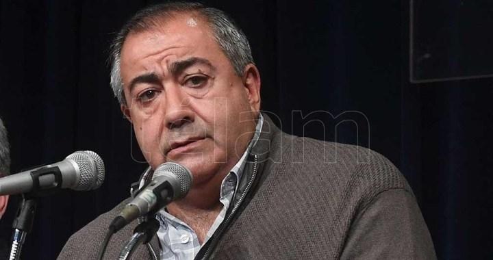 La UIA y la CGT acuerdan pagar 75% a trabajadores suspendidos