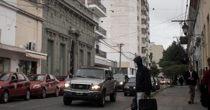 Nación aprobó excepción para gastronomía y deportes individuales en Salta
