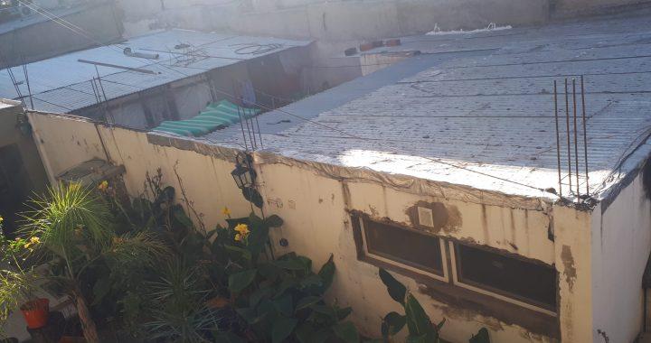 Cuarentena en el hotel Buenos Aires: repatriado cuenta la estadía