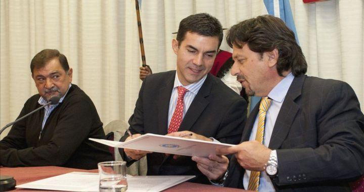 Justicia amañada: Sáenz logró colocar a sus amigos (y de Urtubey) en la Corte