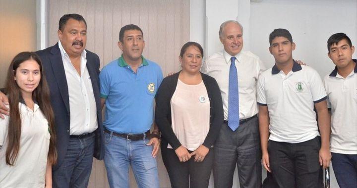 Concejal de Guachipas se inscribió en el IFE y fue imputado por fraude